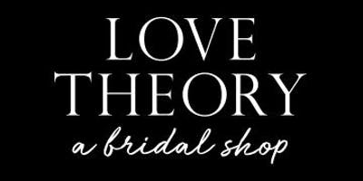 Love Theory Customer Appreciation Night