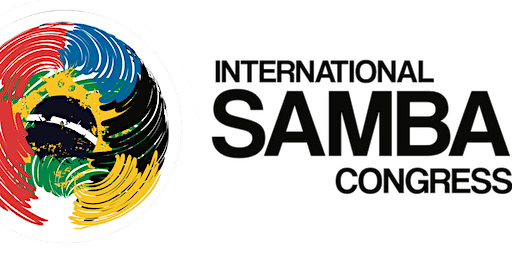 INTERNATIONAL SAMBA CONGRESS Los Angeles 2020