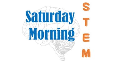 Saturday Morning STEM