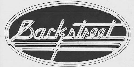 Backstreet Band