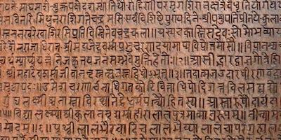 Vadatu Saṃskṛtam - Speak in Sanskrit