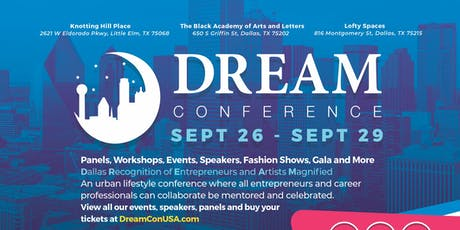 Dream Conference  tickets