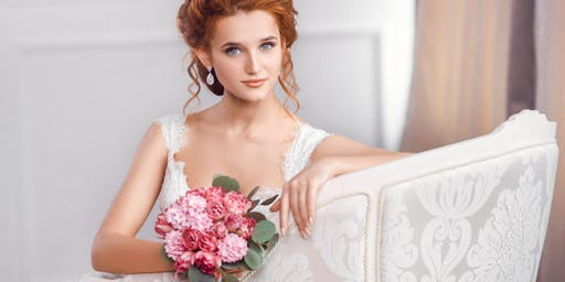 2020 Ever & After Wedding Expo & Bridal Show