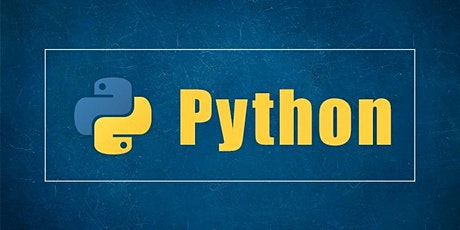 Introduction to Python and Data Science tickets