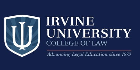 Irvine University College of Law -Information Session tickets
