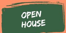 Women's Center Open House- Evanston