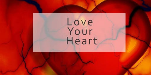 A Naturopathic Approach to Heart Attack Prevention
