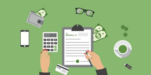 Financials For Your Business Plan