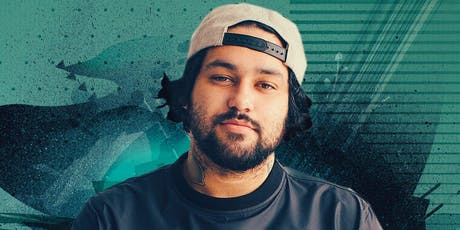 Day of the Dead w/ DEORRO  at 1015 FOLSOM tickets