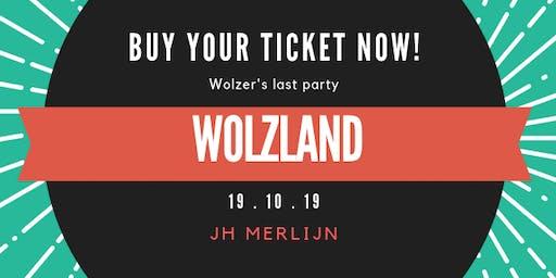 WolzLand 2019