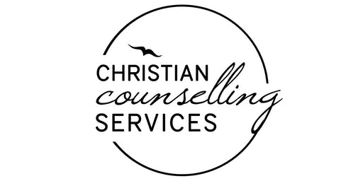 Christian Counselling Services - CCS Fall Fundraiser 2019