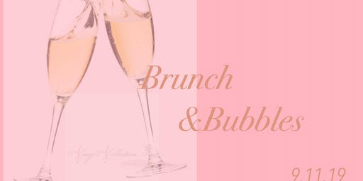 Brunch&Bubbles