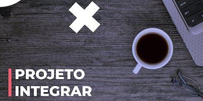 Projeto Integrar 2019.2