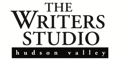 Cracking the Literary Journal Code! tickets