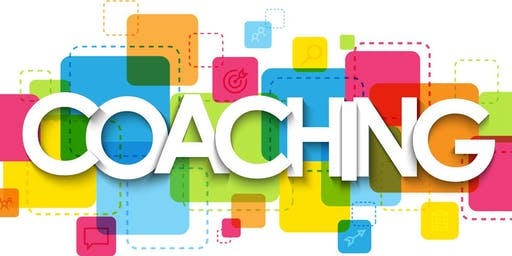 Webinar | The Science of Coaching: Why it's the Fastest Growing Profession