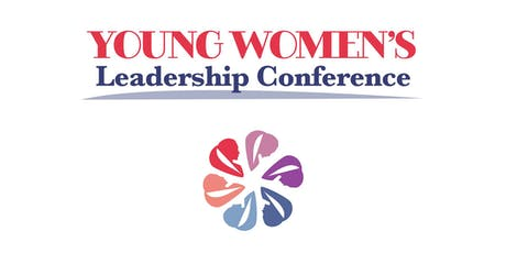 Young Women's Leadership Conference tickets