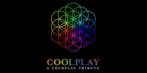 A Coldplay Tribute By Coolplay
