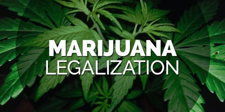 Legal Marijuana: What it Means for Business, Law Enforcement, and You tickets