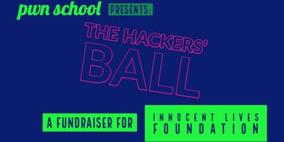 The Hackers Ball