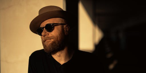 """SOLD OUT: Mike Doughty Plays Soul Coughing's """"Ruby Vroom"""" - 25 Year Anniver"""