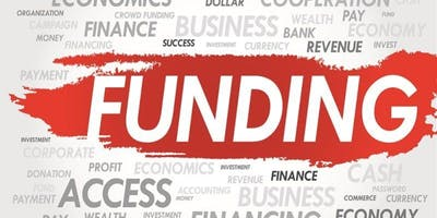 Business and Real Estate Funding