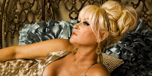 Lorrie Morgan - Multi-Platinum Country Legend-Live, Nov 2nd!