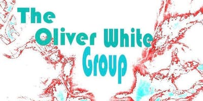 The Oliver White Group LIVE at the Oasis Bar and Grill