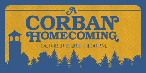 There's No Place Like Homecoming- Celebrating the Class of 2009
