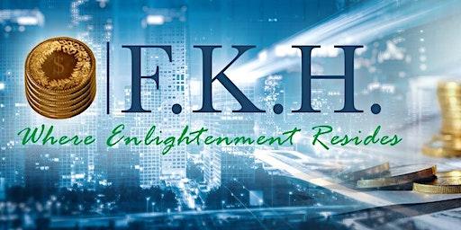 Free Financial Education Workshops - Oakbrook Financial Center