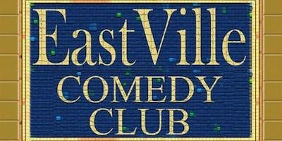 Eastville+Comedy+Club+Brooklyn+NY