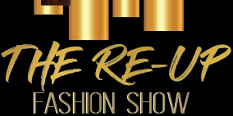 """Street Serenade Apparel Presents: """"The Re-Up""""  Model Call tickets"""