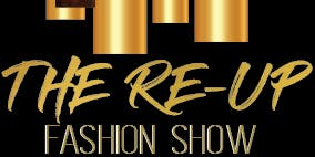 "Street Serenade Apparel Presents: ""The Re-Up""  Model Call"