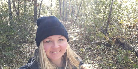 Free Hike Friday: Intro to Minnesota Outdoors tickets