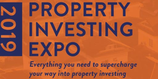PROPERTY INVESTING EXPO