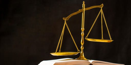 25th Anniversary Celebration of MOSAIC's Legal Advocacy Program