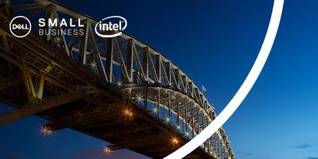 NSW Small Business Month-How to protect your business against cyber threats tickets