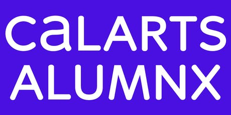 CalArts Los Angeles Alumni Chapter and Open the Portal Animation Studio Present Drawing Night #6 tickets
