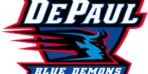 DePaul Pitching Camp with Coach Tracie Adix-Zins