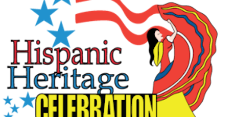 2019 Evanston Vet Center Hispanic Heritage Month Veteran Program  tickets