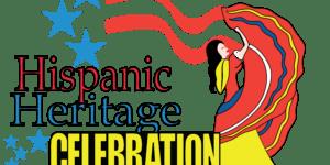 2019 Evanston Vet Center Hispanic Heritage Month Veteran Program