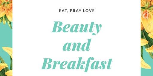 Beauty and Breakfast