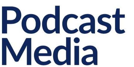 Podcast Media Event
