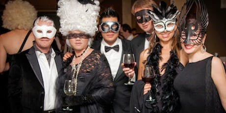 HALLOWEEN FRIDAY NIGHT DANCE PARTY | BLUE MIDTOWN TIMES SQUARE NEW YORK CITY tickets