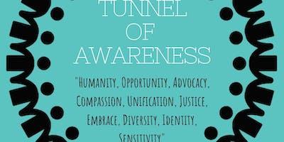 Tunnel of Awareness 2019