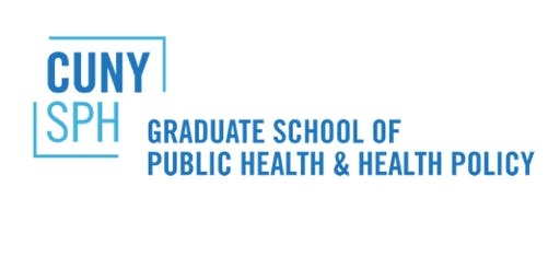 Fall 2019 CUNY SPH Advanced Certificate to MPH Info Session