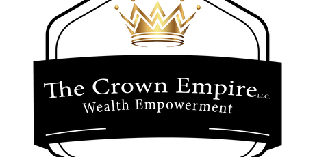 THE CROWN EMPIRE SECURE THE BAG EVENT tickets