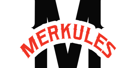 Merkules Special Occasion Tour tickets