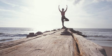Yoga-Informed Psychotherapy: One-Day Training tickets