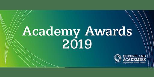 2019 Academy Awards Celebration