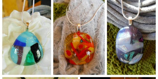 Jewelry Creations Workshop Garden City Straight Farmhouse